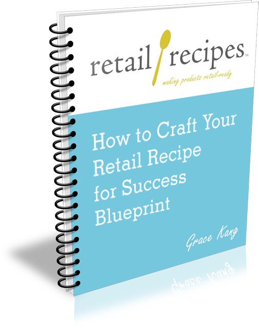 Retail Recipes