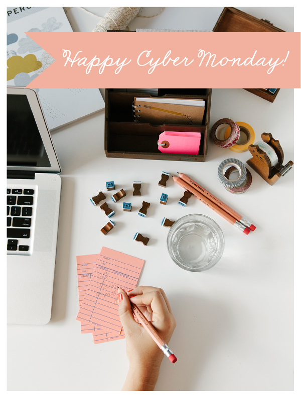 happy-cyber-monday